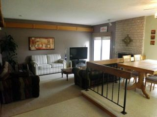 Photo 9: 170 Acheson Drive in WINNIPEG: Westwood / Crestview Residential for sale (West Winnipeg)  : MLS®# 1310352