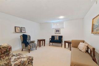 Photo 30: 2906 DRAKE Drive: Cold Lake House for sale : MLS®# E4243676