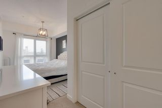 Photo 9: 411 1110 3 Avenue NW in Calgary: Hillhurst Apartment for sale : MLS®# A1147184