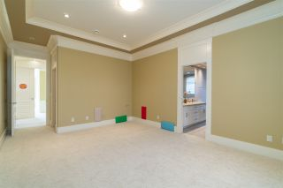Photo 29: 6668 MAPLE Road in Richmond: Woodwards House for sale : MLS®# R2544598