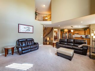 Photo 12: 43 Wentworth Mount SW in Calgary: West Springs Detached for sale : MLS®# A1115457