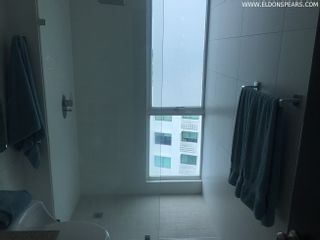 Photo 35:  in Rio Hato: Farallon Residential Condo for sale (Playa Blanca Resort)  : MLS®# AG - PJ