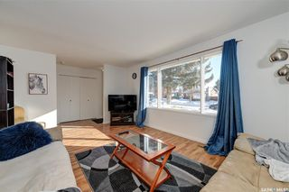 Photo 4: 146 Blake Place in Saskatoon: Meadowgreen Residential for sale : MLS®# SK842205