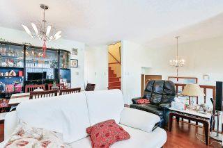 Photo 6: 9623 130 Street in Surrey: Cedar Hills House for sale (North Surrey)  : MLS®# R2176766