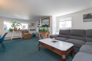 Photo 39: 20 Bushby St in : Vi Fairfield East House for sale (Victoria)  : MLS®# 879439