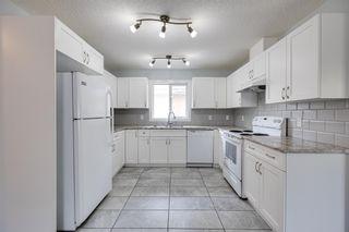 Photo 9: 11235 52 Street in Edmonton: Zone 09 House for sale : MLS®# E4252061