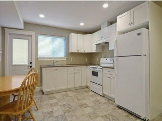 """Photo 19: 8067 210 Street in Langley: Willoughby Heights House for sale in """"YORKSON"""" : MLS®# R2326682"""