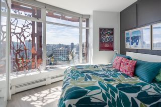 """Photo 21: 3106 128 W CORDOVA Street in Vancouver: Downtown VW Condo for sale in """"WOODWARDS W43"""" (Vancouver West)  : MLS®# R2616664"""