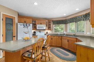 Photo 7: 4 65308 RGE RD 423: Rural Bonnyville M.D. House for sale : MLS®# E4254141