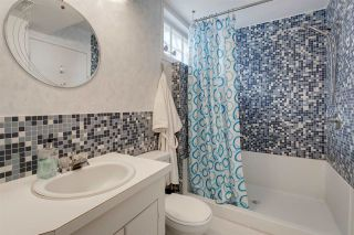 Photo 27: 9419 145 Street in Edmonton: Zone 10 House for sale : MLS®# E4229218