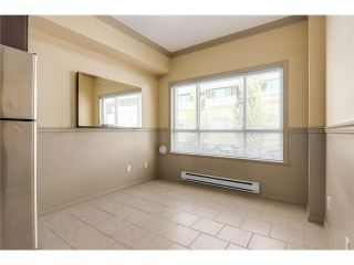 """Photo 14: 16 9420 FERNDALE Road in Richmond: McLennan North Townhouse for sale in """"SPRINGLEAF"""" : MLS®# R2537148"""