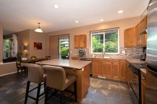 Photo 7: R2470547 - 109 GREENLEAF COURT, PORT MOODY HOUSE