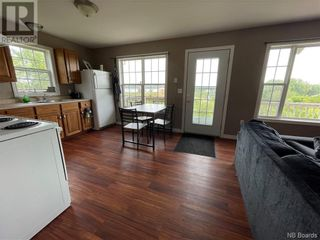 Photo 19: 11 Fundy View Lane in Back Bay: House for sale : MLS®# NB061061