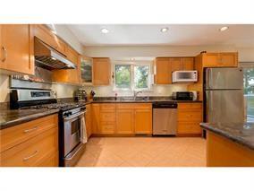 Photo 8: 1995 Hyannis Dr. in North Vancouver: Blueridge NV House for sale : MLS®# V1118139