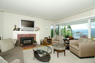 "Photo 7: 241 N SEA Avenue in Burnaby: Capitol Hill BN House for sale in ""CAPITOL HILL"" (Burnaby North)  : MLS®# V954685"
