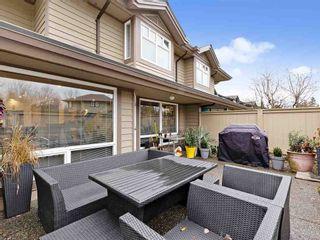 Photo 17: 77-11737 236 Street in Maple Ridge: Cottonwood MR Condo for sale : MLS®# R2519668