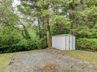 Photo 21: 700 Daisy Ave in : SW Marigold Half Duplex for sale (Saanich West)  : MLS®# 873356