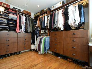 Photo 9: 2490 Dryfe St in VICTORIA: OB Henderson House for sale (Oak Bay)  : MLS®# 784390