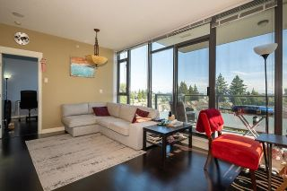 Photo 2: 908 7088 18TH Avenue in Burnaby: Edmonds BE Condo for sale (Burnaby East)  : MLS®# R2618641