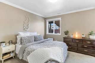 """Photo 22: 6475 BOSCHMAN Place in Prince George: West Austin House for sale in """"West Austin"""" (PG City North (Zone 73))  : MLS®# R2625865"""
