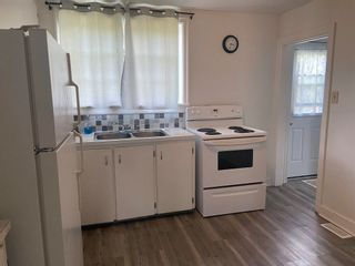 Photo 13: 5281 Highway 4 in Alma: 108-Rural Pictou County Residential for sale (Northern Region)  : MLS®# 202118898
