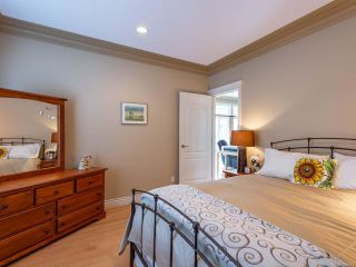 Photo 25: 3411 Royal Vista Way in COURTENAY: CV Crown Isle House for sale (Comox Valley)  : MLS®# 835657