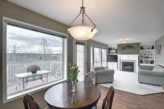 Photo 18: 33 Tuscarora Circle NW in Calgary: Tuscany Detached for sale : MLS®# A1106090