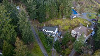 Photo 4: 418 Jayhawk Pl in : Hi Western Highlands House for sale (Highlands)  : MLS®# 865810