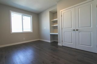 Photo 22: 2410 54 Avenue SW in Calgary: North Glenmore Park Semi Detached for sale : MLS®# A1082680