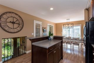 """Photo 8: 8 5648 PROMONTORY Road in Sardis: Promontory Townhouse for sale in """"Gables at Copper Creek"""" : MLS®# R2401814"""