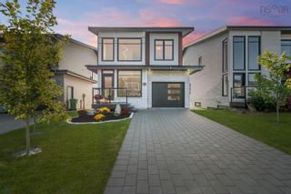 Photo 1: Lot 07 30 Serotina Lane in West Bedford: 20-Bedford Residential for sale (Halifax-Dartmouth)  : MLS®# 202125820