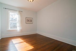 Photo 21: 95 Machleary St in : Na Old City House for sale (Nanaimo)  : MLS®# 870681
