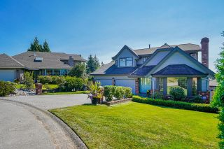 """Photo 2: 16348 78A Avenue in Surrey: Fleetwood Tynehead House for sale in """"Hazelwood Grove"""" : MLS®# R2612408"""