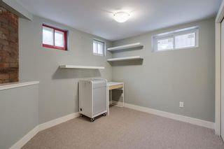 Photo 25: 410 12 Street NW in Calgary: Hillhurst Detached for sale : MLS®# A1048539
