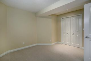 Photo 32: 434 19 Avenue NE in Calgary: Winston Heights/Mountview Detached for sale : MLS®# A1122987