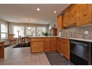 "Photo 9: 10259 WILDROSE Drive in Chilliwack: Rosedale Popkum House for sale in ""ROSE GARDEN ESTATES"" (Rosedale)  : MLS®# H2153134"