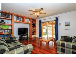 """Photo 12: 2980 THACKER Avenue in Coquitlam: Meadow Brook House for sale in """"MEADOWBROOK"""" : MLS®# V1115068"""
