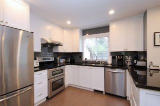 Photo 4: 4271 SHACKLETON Gate in Richmond: Quilchena RI House for sale : MLS®# R2240937