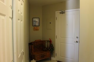 Photo 9: 301 148 Third Street in Cobourg: Condo for sale : MLS®# 518580052