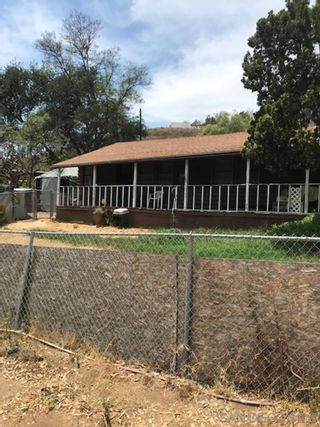 Photo 12: Property for sale: 14830 Highway 8 Business in El Cajon