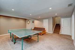 Photo 30: 604 High View Gate NW: High River Detached for sale : MLS®# A1071026