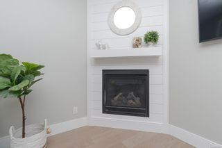 Photo 8: 2554 Empire St in : Vi Fernwood Half Duplex for sale (Victoria)  : MLS®# 878307