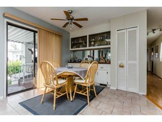 """Photo 9: 25 15875 20 Avenue in Surrey: King George Corridor Manufactured Home for sale in """"Searidge Bays"""" (South Surrey White Rock)  : MLS®# R2195866"""