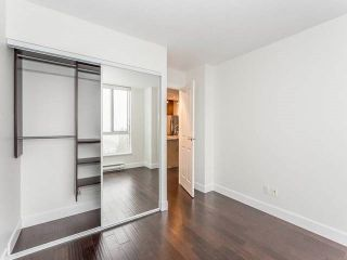 Photo 9: 1107 7077 BERESFORD Street in Burnaby: Highgate Condo for sale (Burnaby South)  : MLS®# R2557160