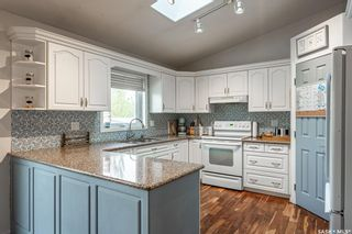 Photo 11: 734 Murray Crescent in Warman: Residential for sale : MLS®# SK856528
