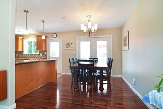 Photo 6: 11781 GEE Street in Maple Ridge: East Central House for sale : MLS®# R2602105