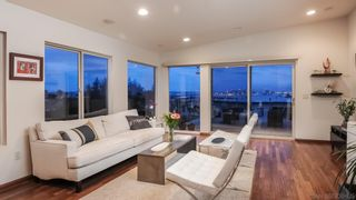Photo 11: POINT LOMA House for sale : 4 bedrooms : 1150 Akron St in San Diego
