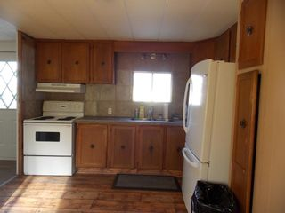 Photo 9: #2 5800 46 Street: Olds Mobile for sale : MLS®# A1086402