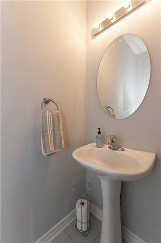 Photo 8: 128 Pelee Avenue in Vaughan: Kleinburg House (2-Storey) for sale : MLS®# N3725254