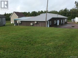 Photo 4: 301 chemin Trois Ruisseaux CAP PELE in Out of Board: Agriculture for sale : MLS®# NB054915
